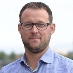 Erik Netz