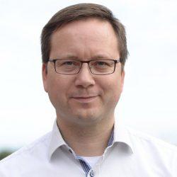 Andreas Lindberg