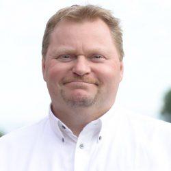 Mikael Didriksson